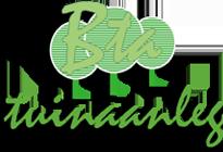 BTA Tuinaanleg  bvba - Willebroek