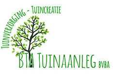 BTA Tuinaanleg - Tuinwerken